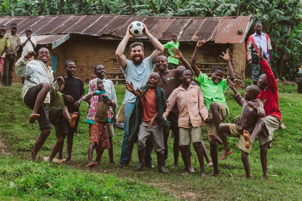 Ryan_Uganda-0230.jpg