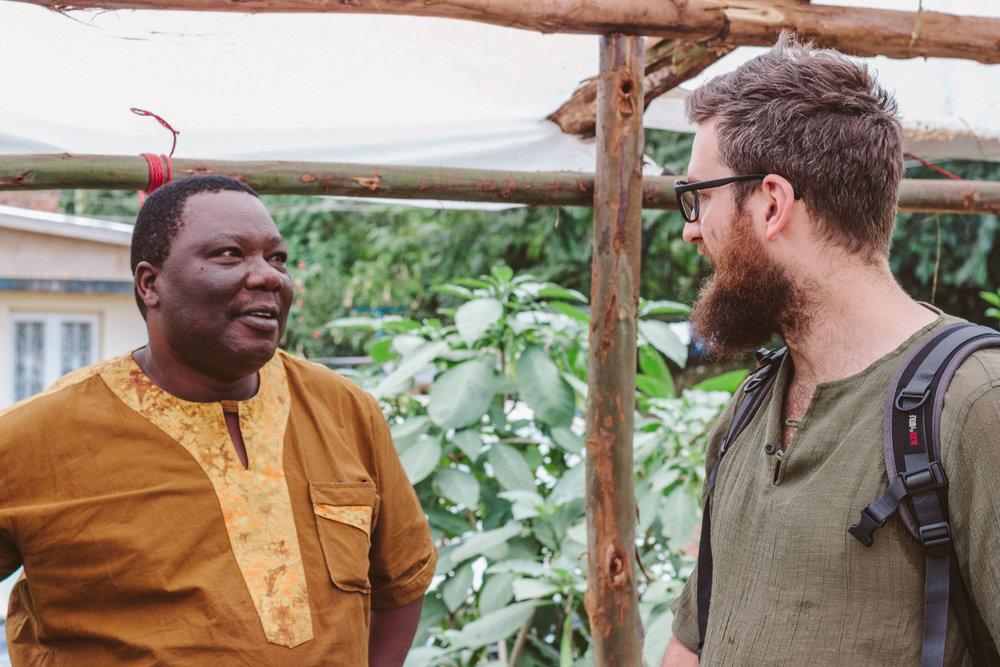 Ryan_Uganda-0044.jpg