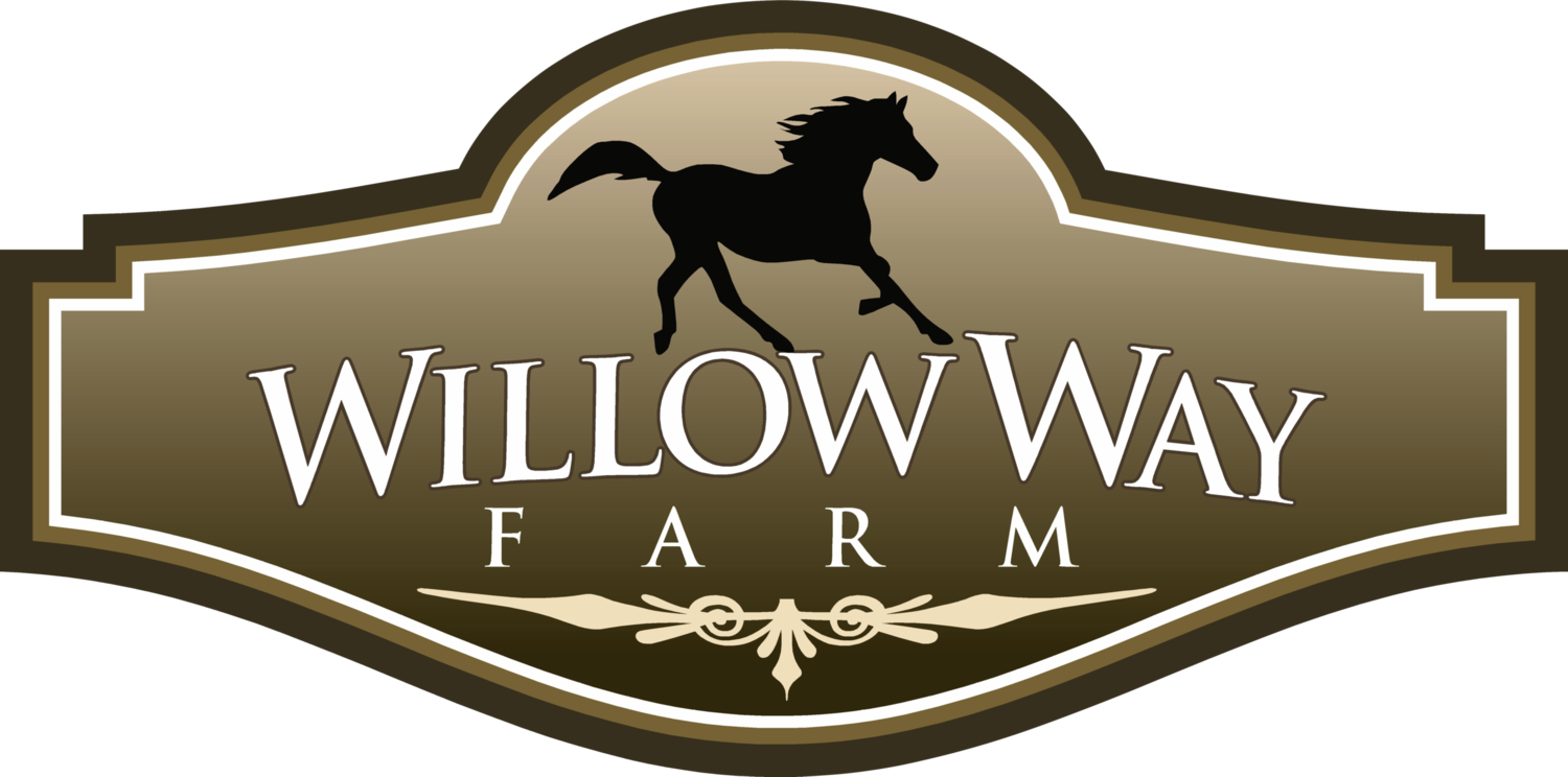 Willow Way Farm