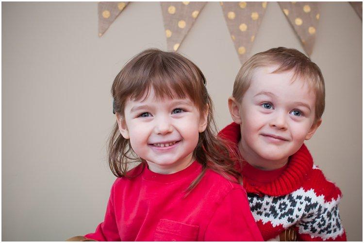 Christmas Blog-8