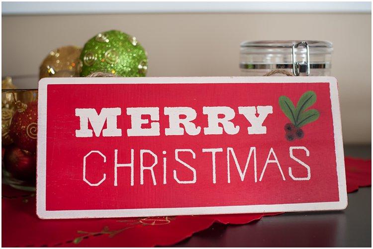 Christmas Blog-1