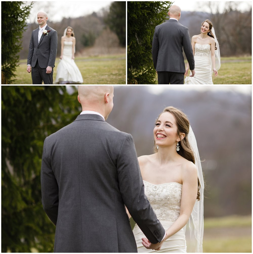 Allison-Park-Church-Wedding_0014.jpg