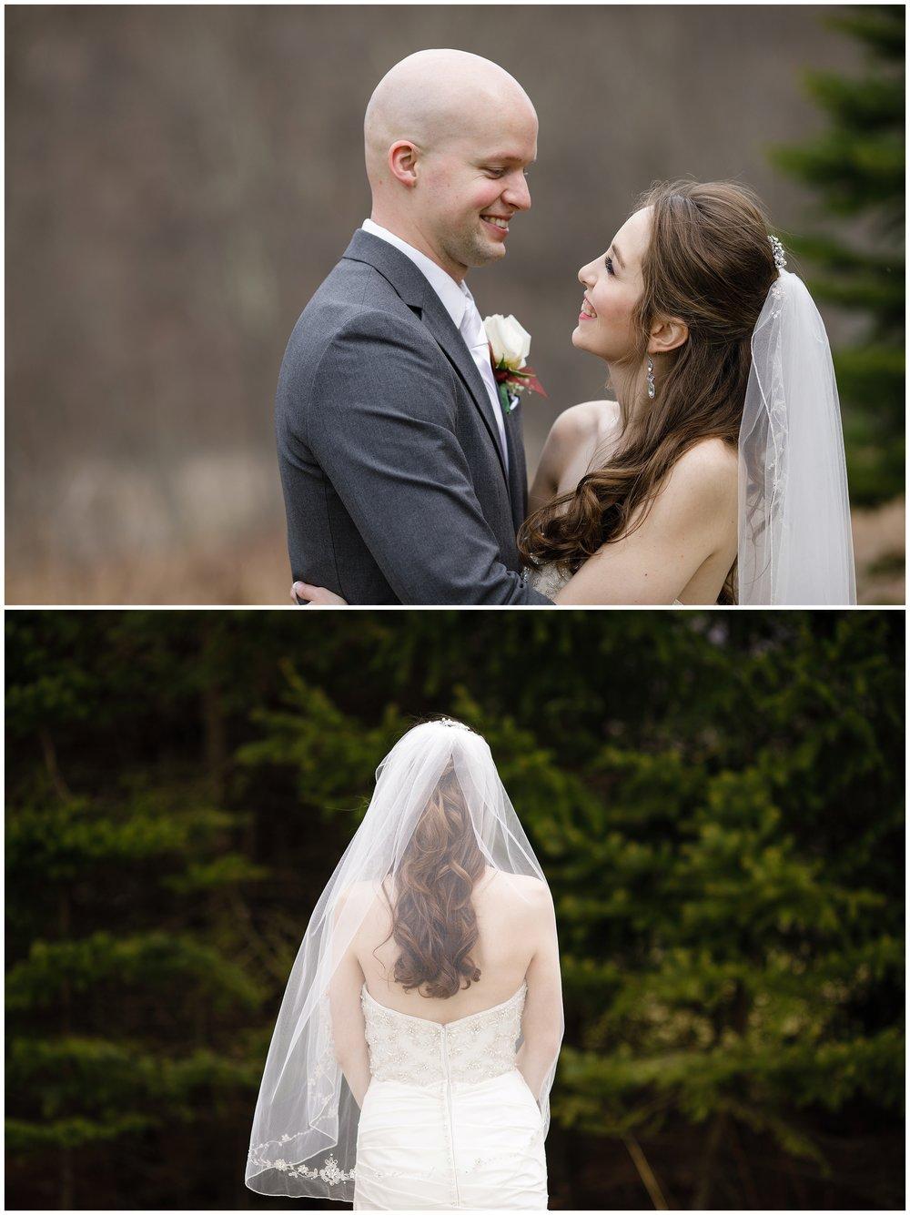 Allison-Park-Church-Wedding_0018.jpg