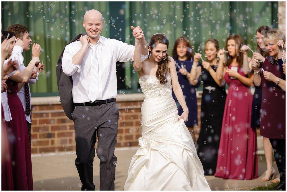Allison-Park-Church-Wedding_0033.jpg