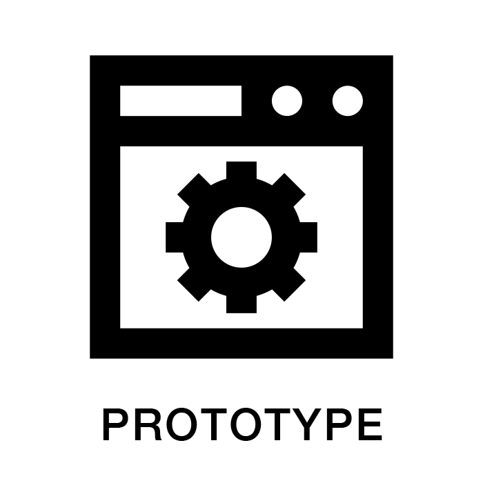 final-prototyping-icon.png
