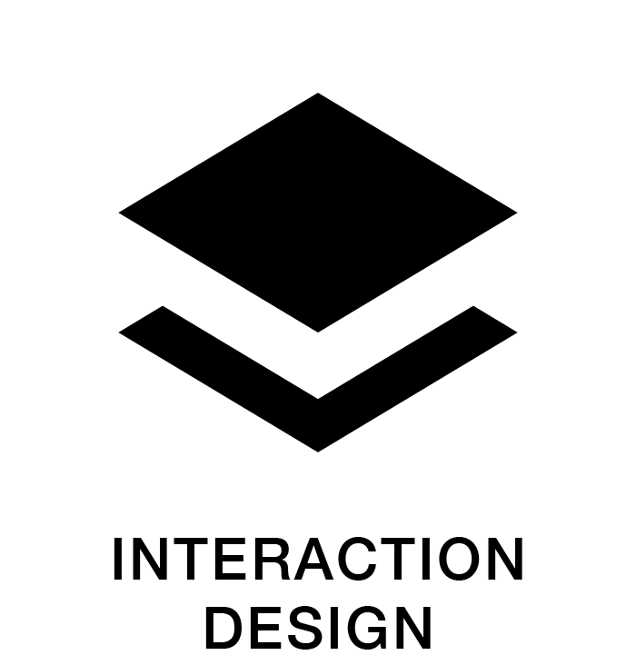 final-wireframe-icon.png