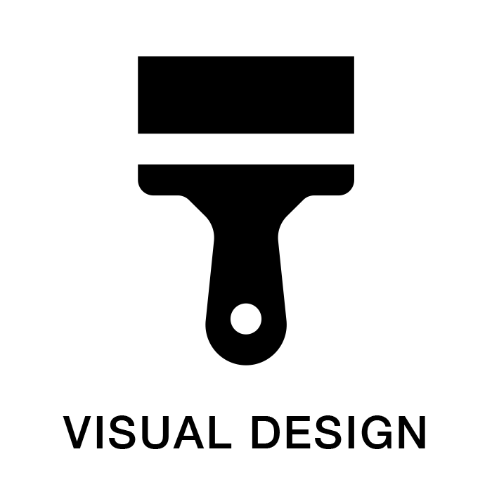 final-visual-design-icon.png