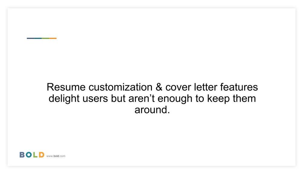iPad Pro Copy 21.jpg