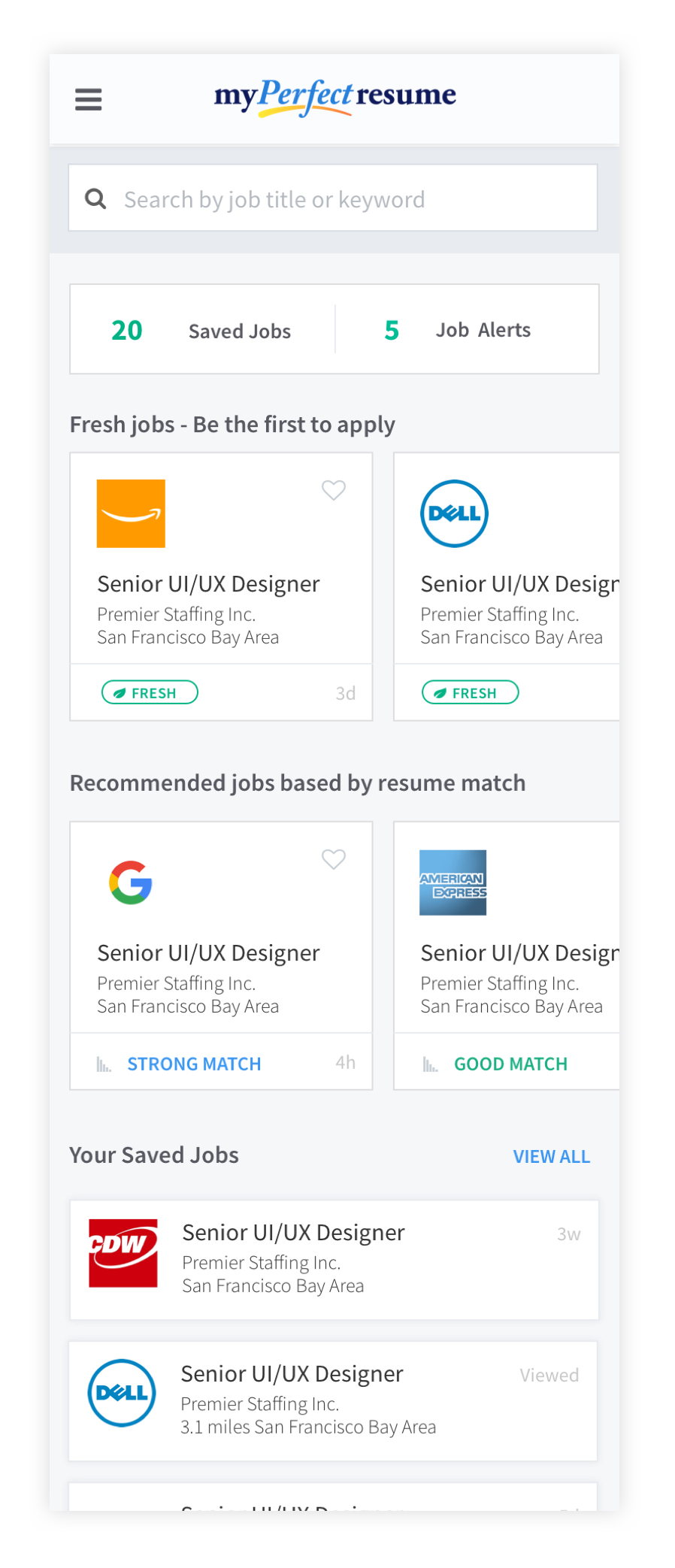Responsive Jobs 6 Copy.jpg