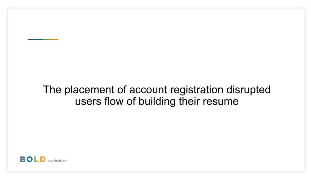 Resume Builder Research Copy.jpg