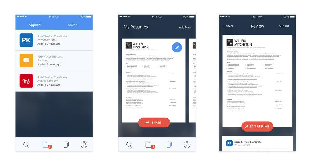 Mobile Concept Copy.jpg