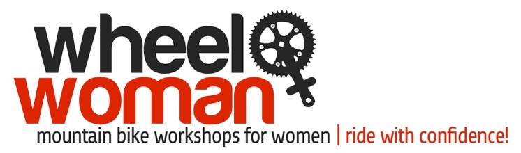 Wheel Woman | MTB Skills Workshops