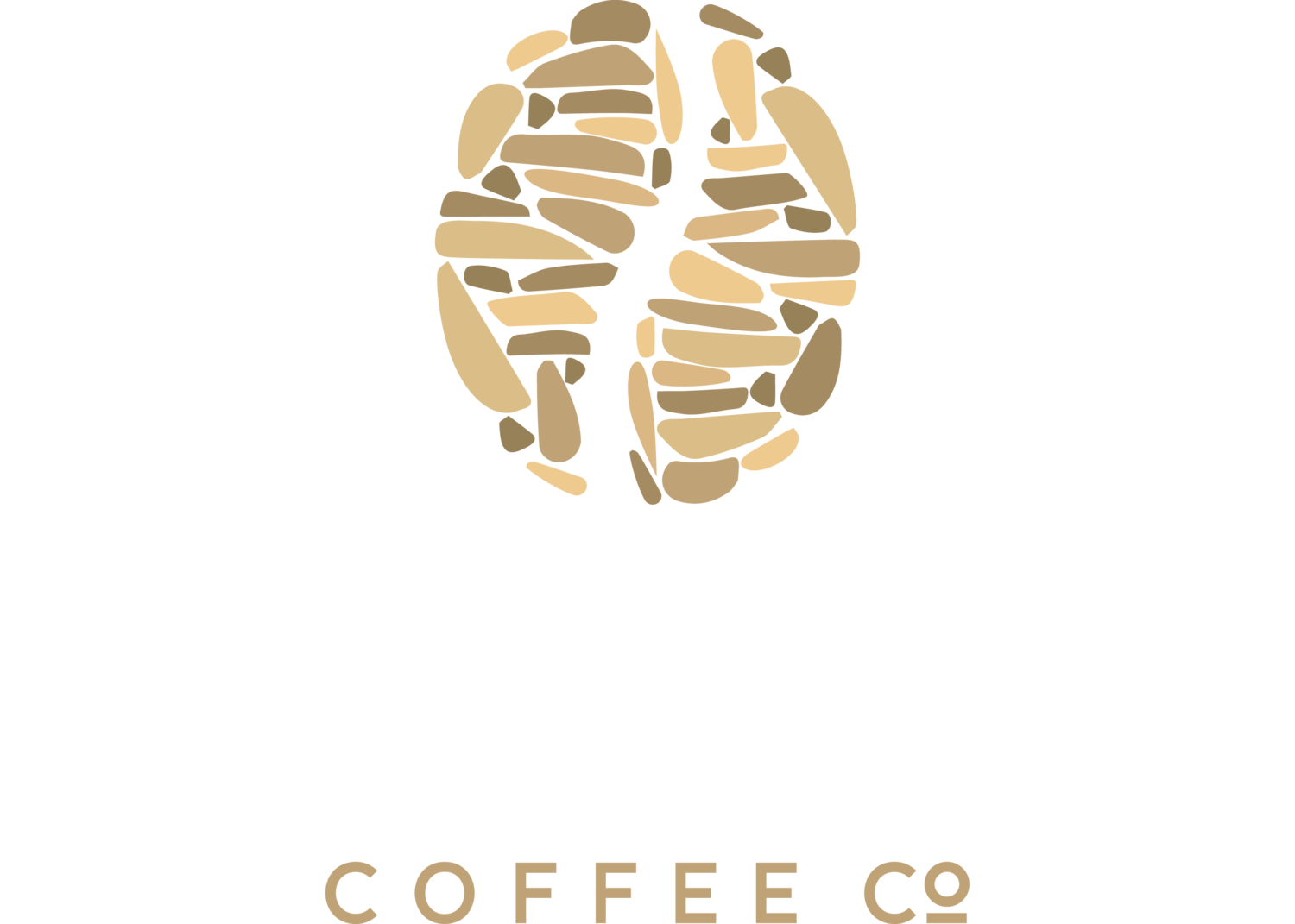 Dry Stack Coffee Company