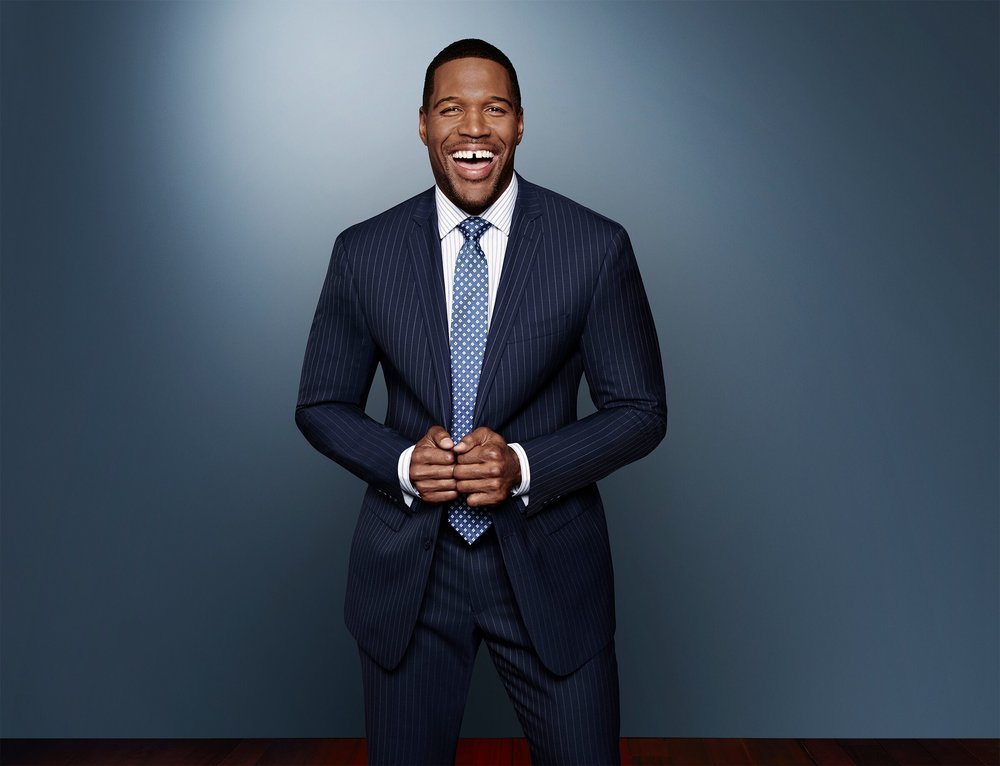 Strahan Photo.jpeg