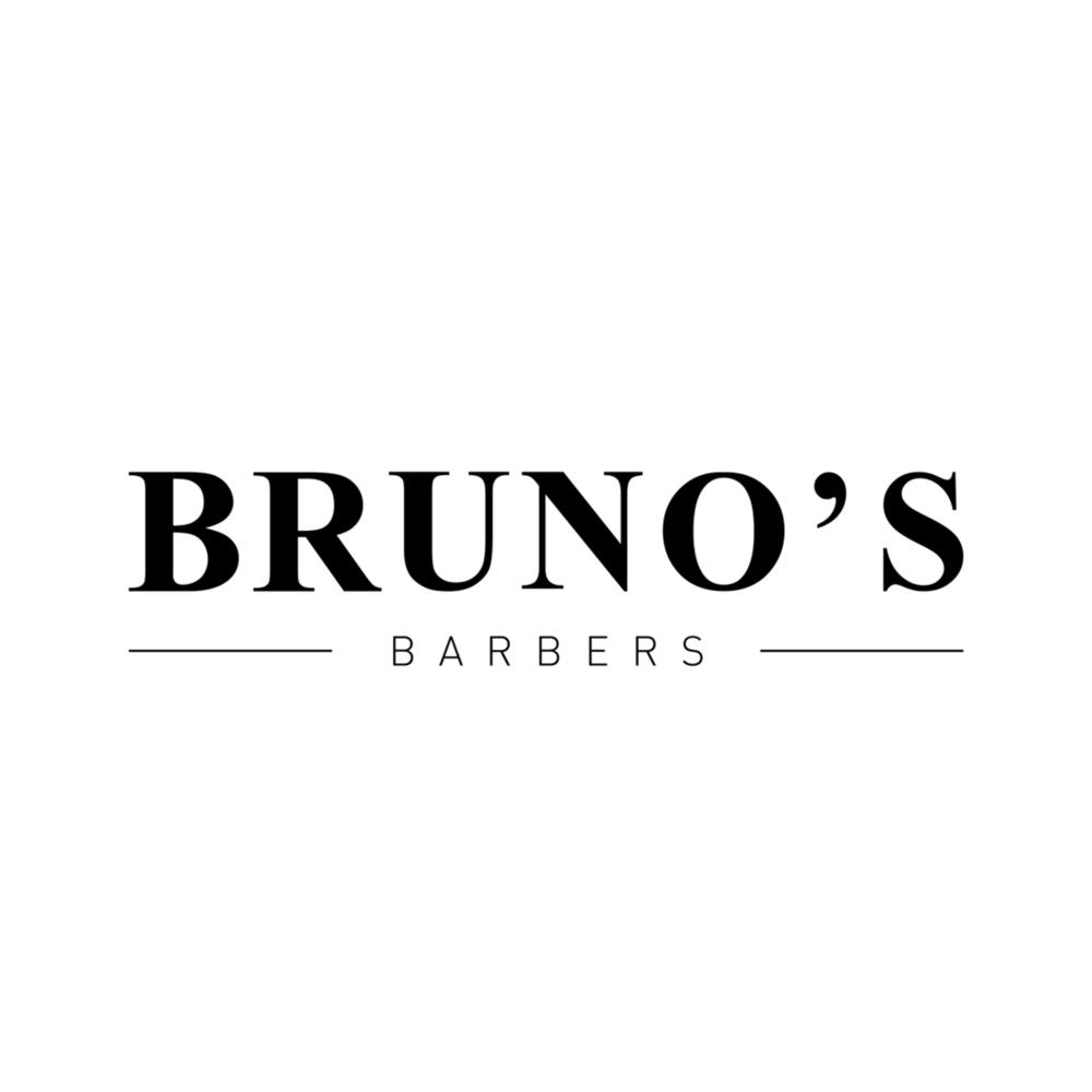 Brunos.png