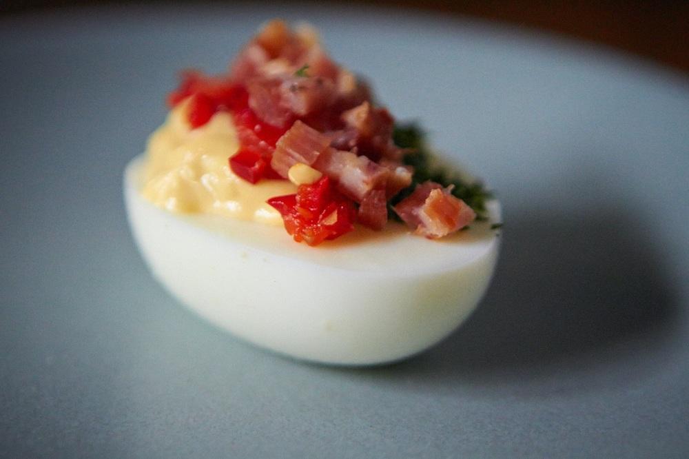 Deviled egg 03.04.16_003.jpg