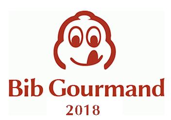 2018BibGourmand.png