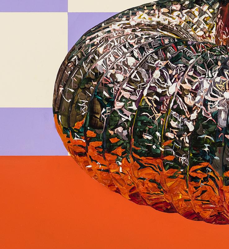 Grace Crothall-Sparkle Fran Flan-detail-web.jpg