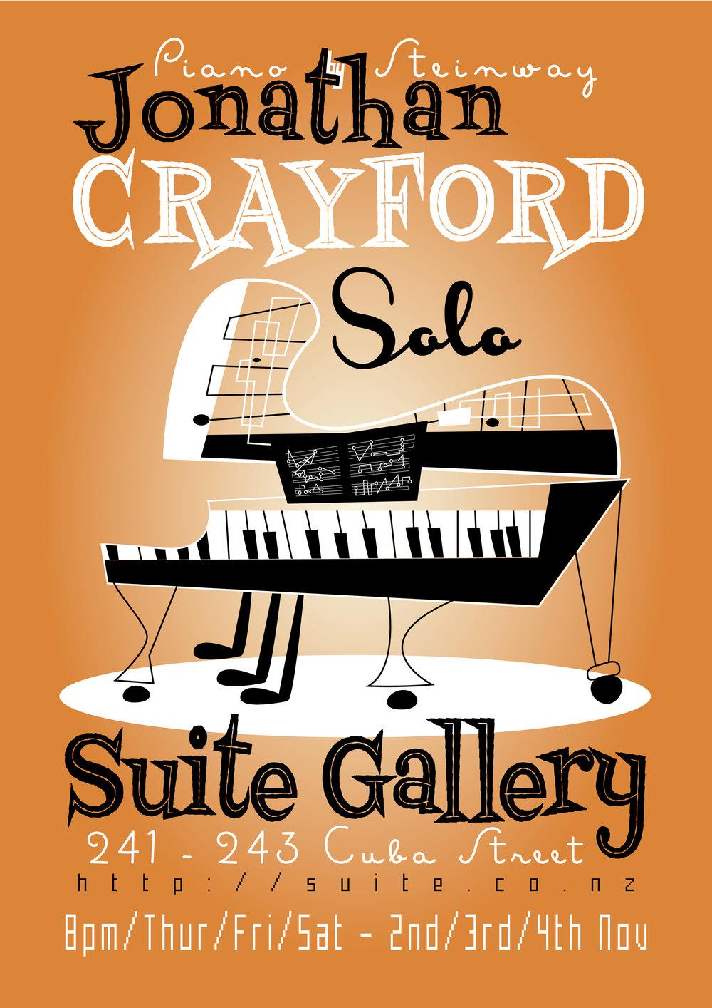 Jo Cray SUITE June 8-9 2017 FB.jpg