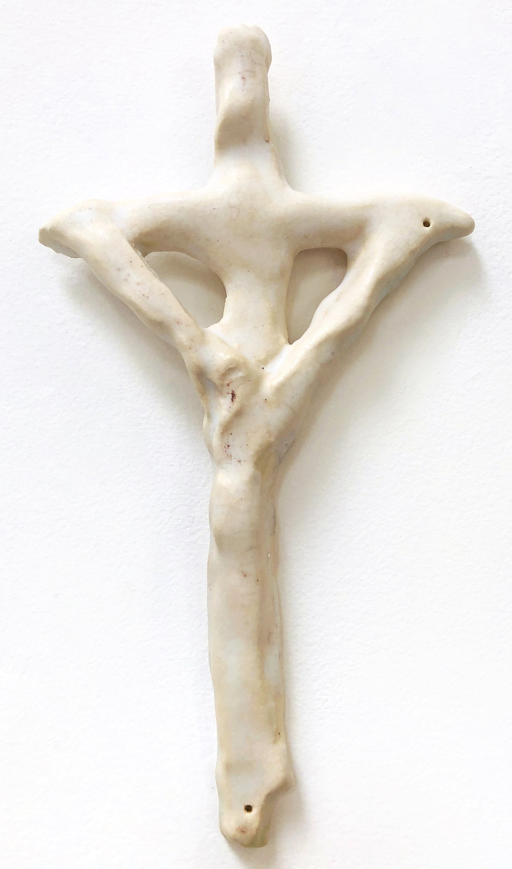 20-220x130-$1150-RichardLewer-Crucifix.jpg