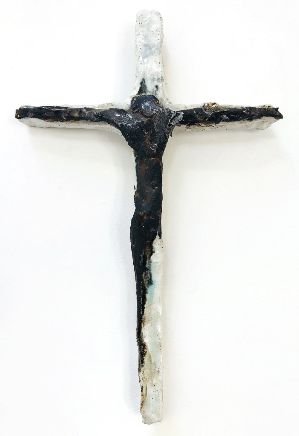 24-240x180-$1500-RichardLewer-Crucifix.jpg