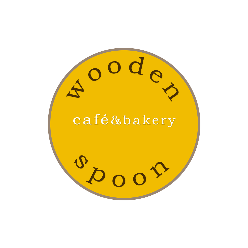 Wooden Spoon Cafe & Bakery
