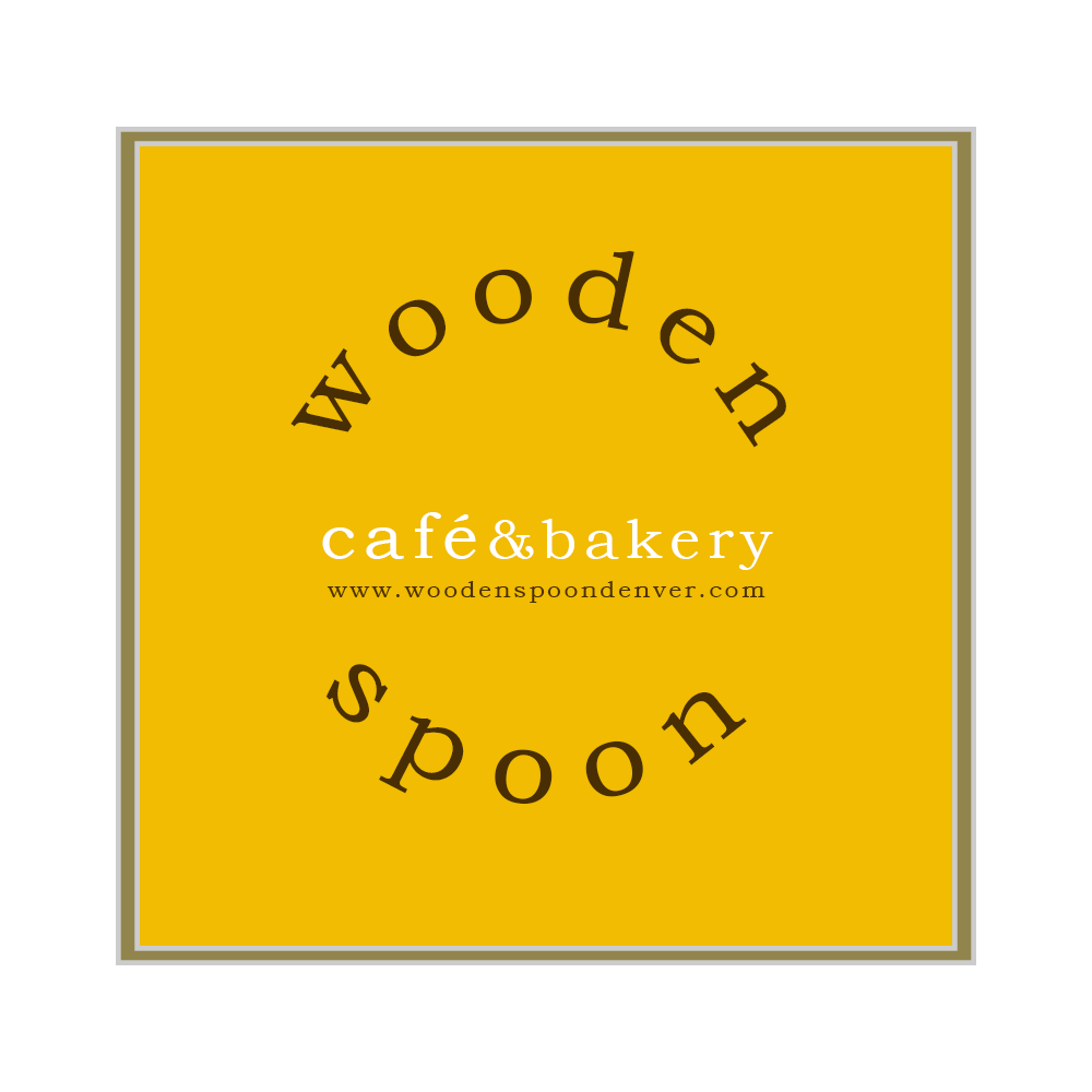 WS_BAKERY_LOGO_SQUARE.png