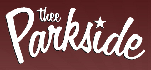 thee-parkside-logo.png