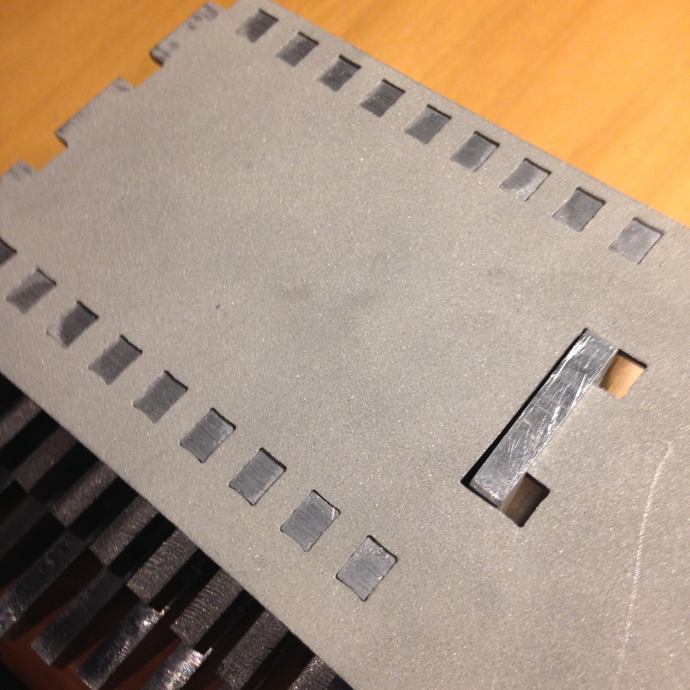 Amp_Manufacture_08.JPG