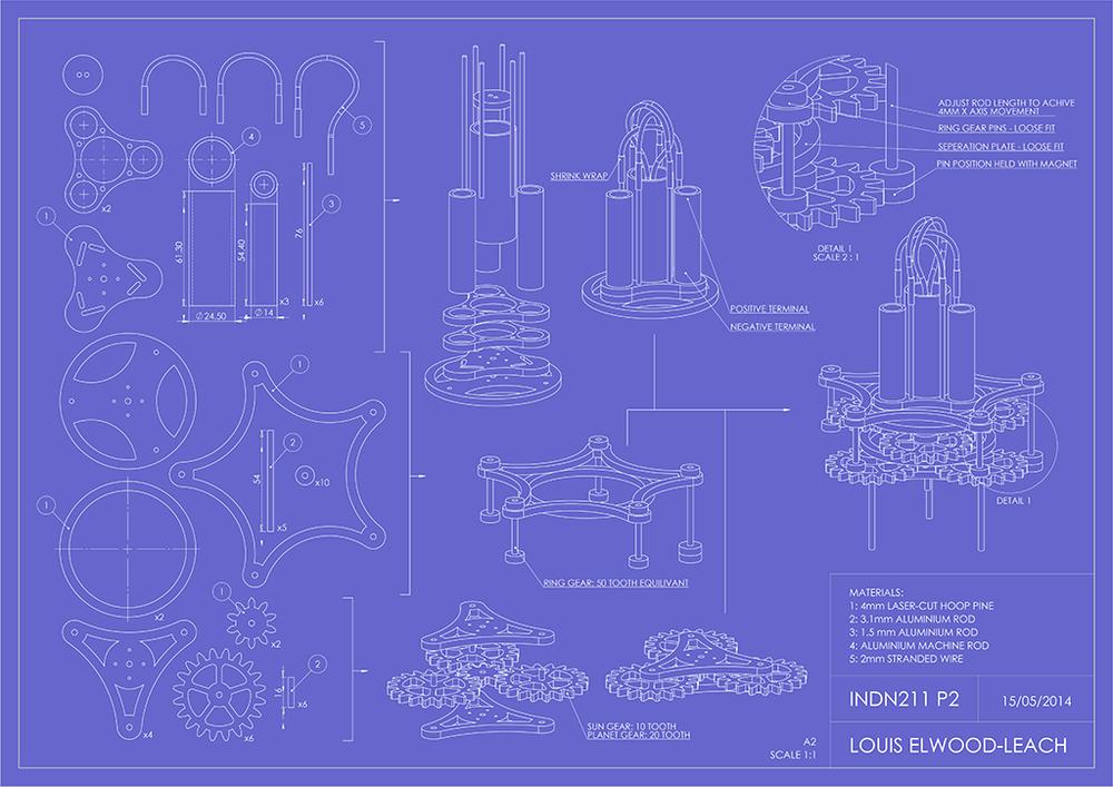 Blueprint-02.png
