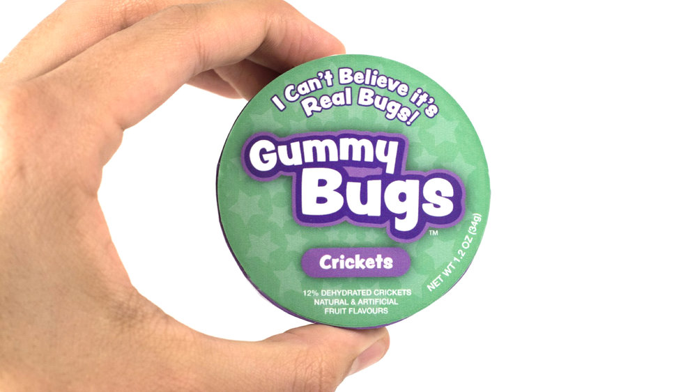 GummyBugs_Final_009.jpg
