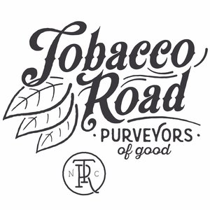 Tobacco Road Purveyors
