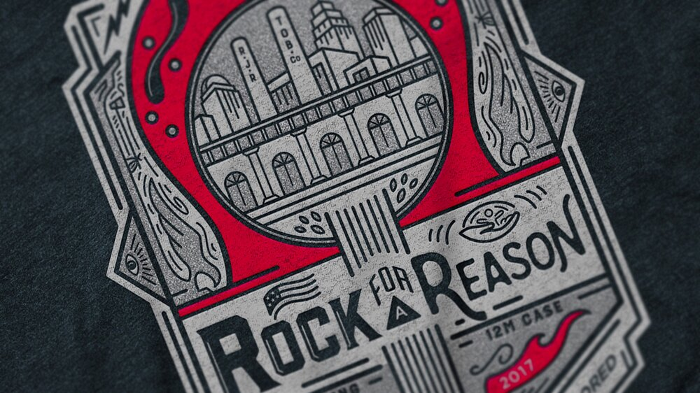 TRP - Rock for a Reason GRAPHIC.png