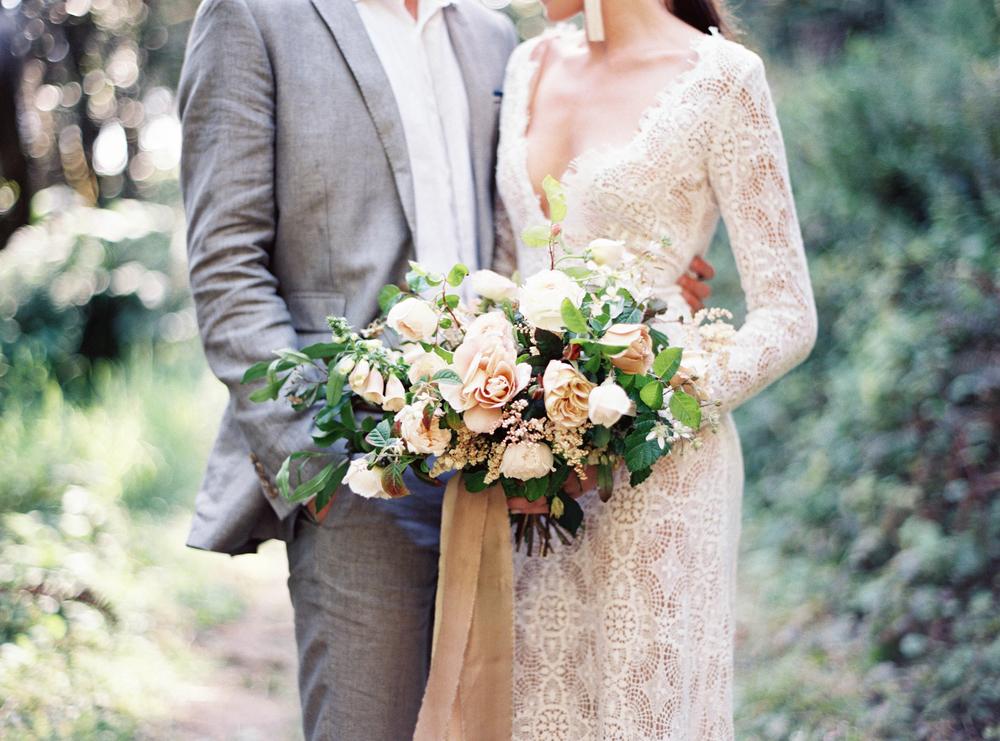 wedding_website-22.jpg