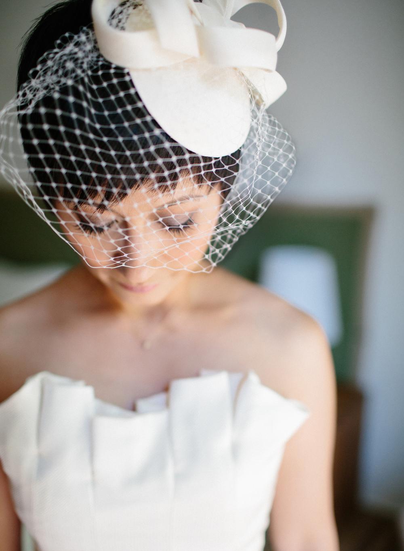 wedding_website-26.jpg