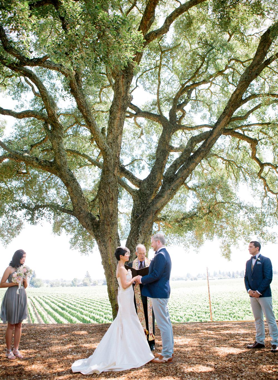 wedding_website-27.jpg