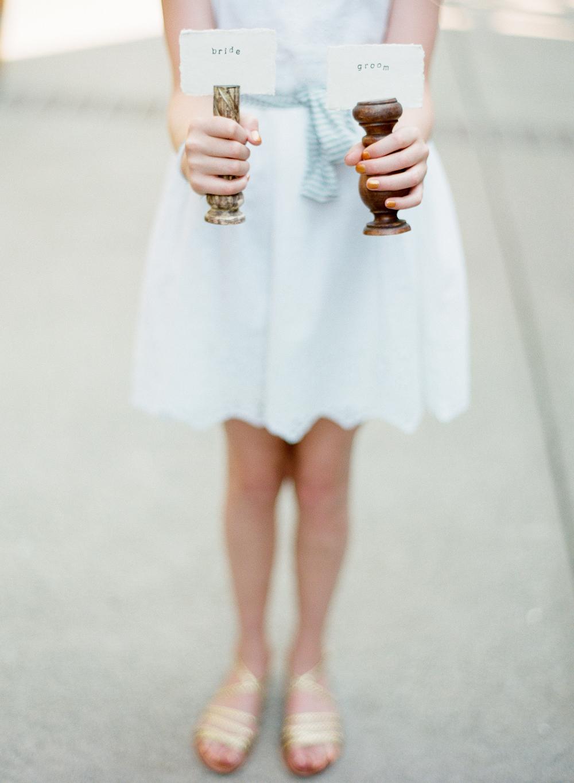 wedding_website-30.jpg