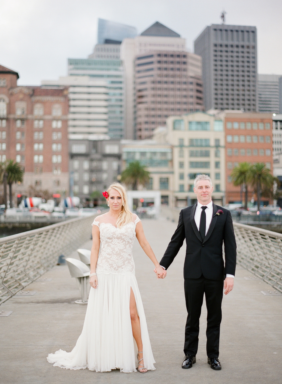 wedding_website-33.jpg