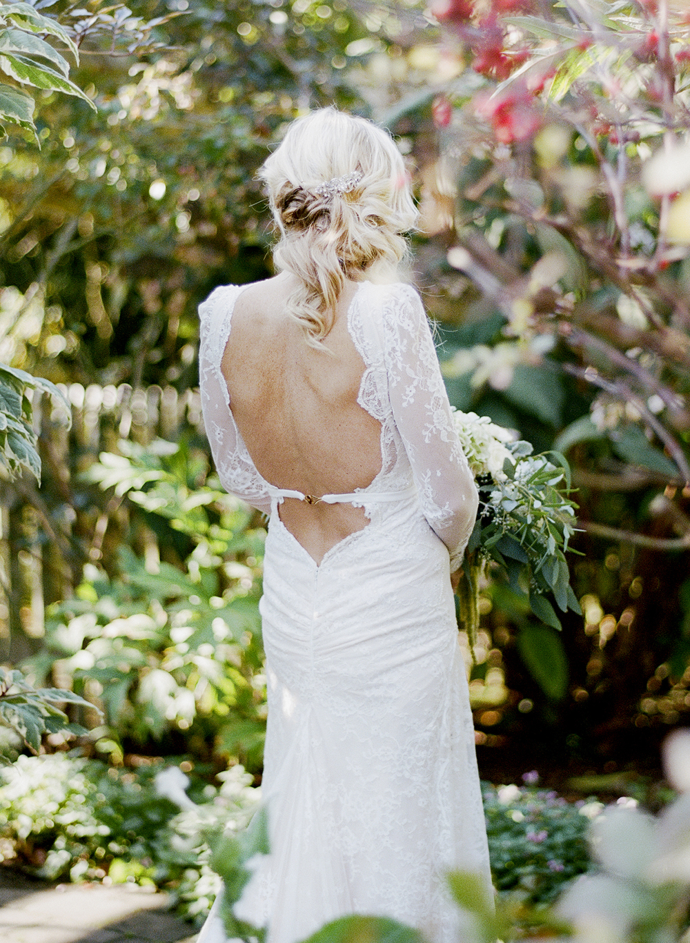 wedding_website-37.jpg