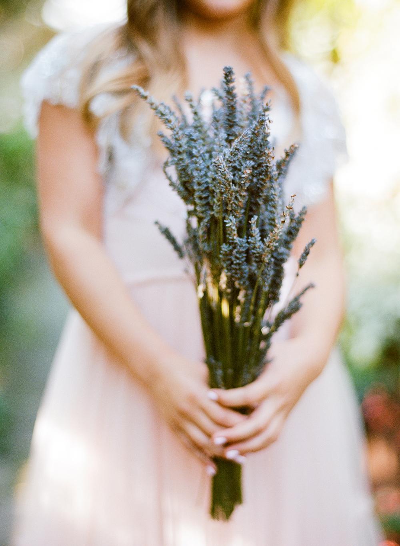 wedding_website-41.jpg