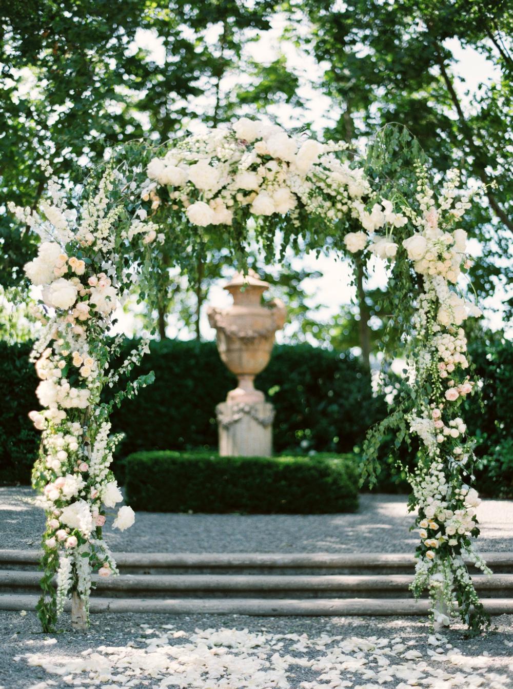 wedding_website-56.jpg