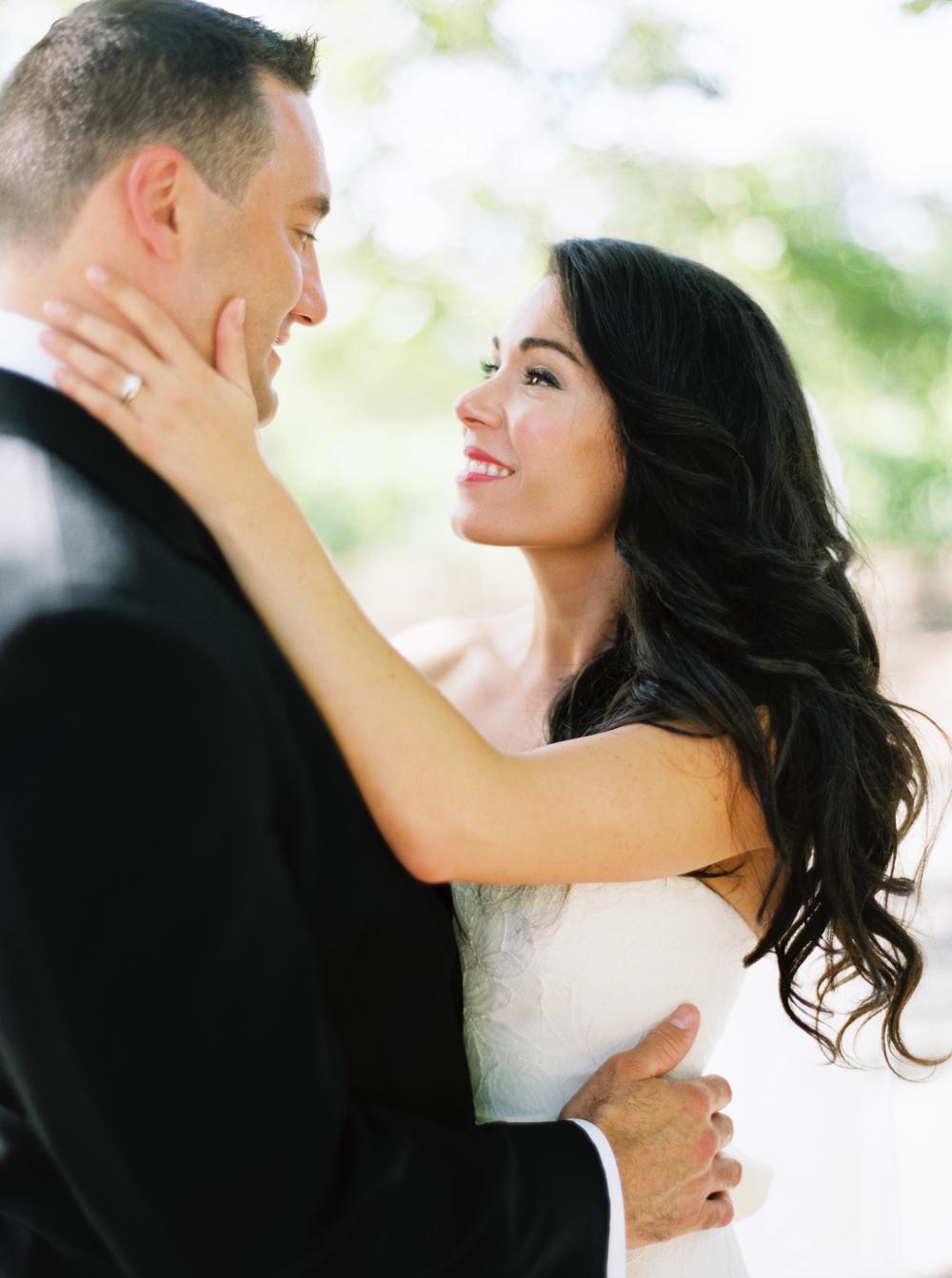 wedding_website-57.jpg