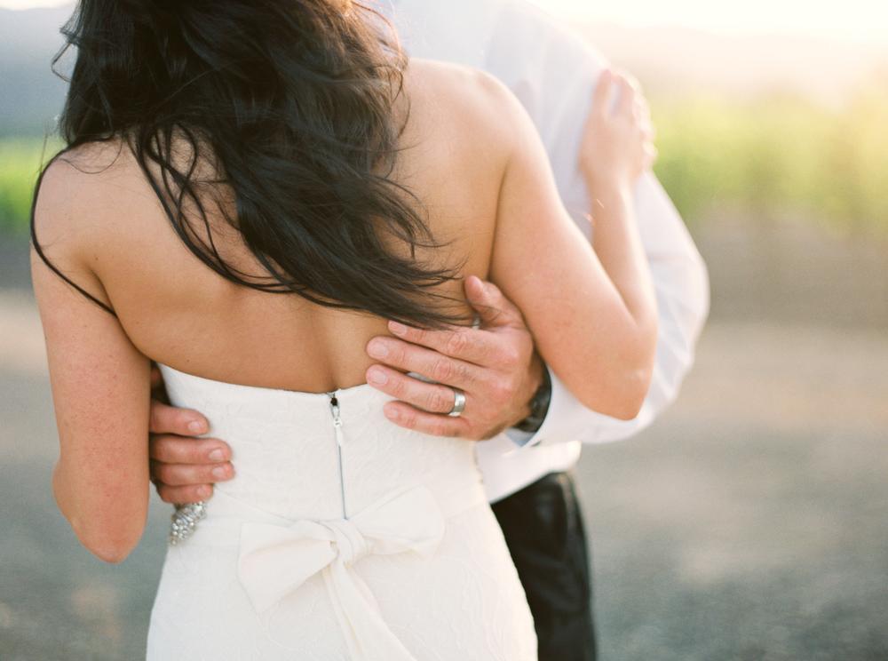 wedding_website-62.jpg