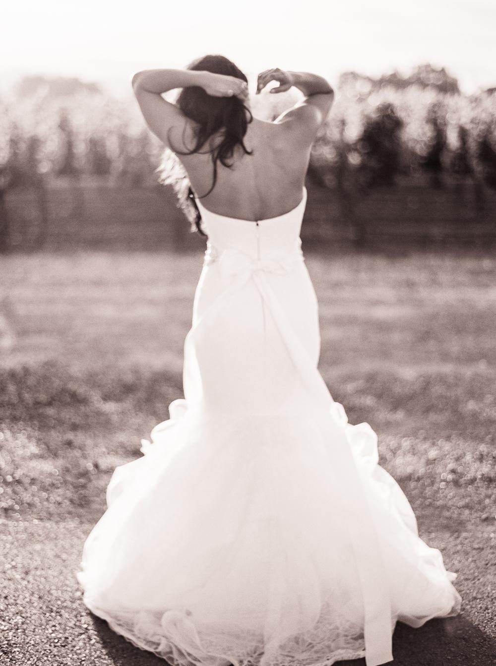 wedding_website-65.jpg