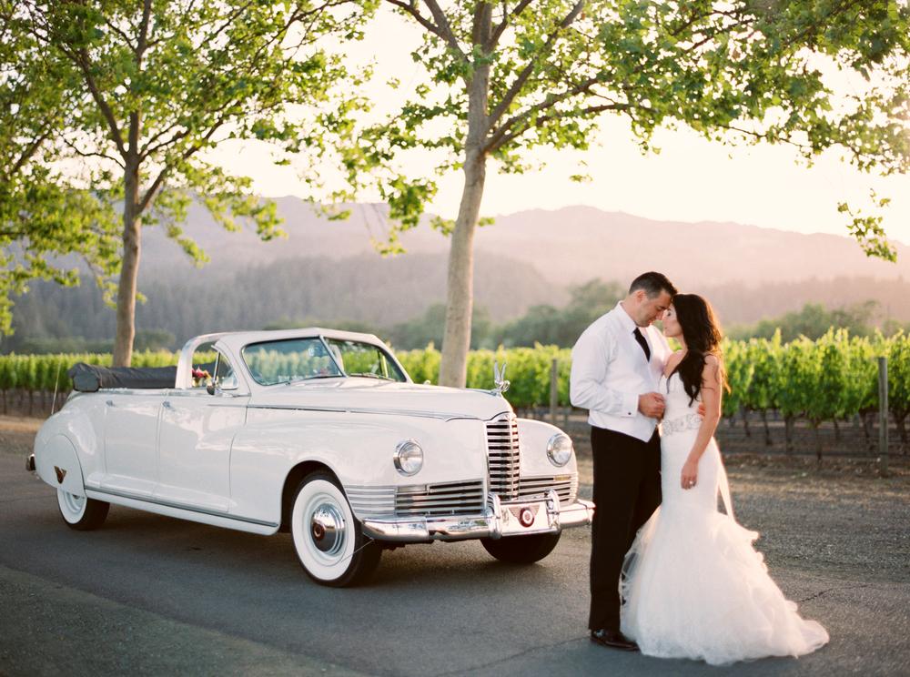 wedding_website-69.jpg