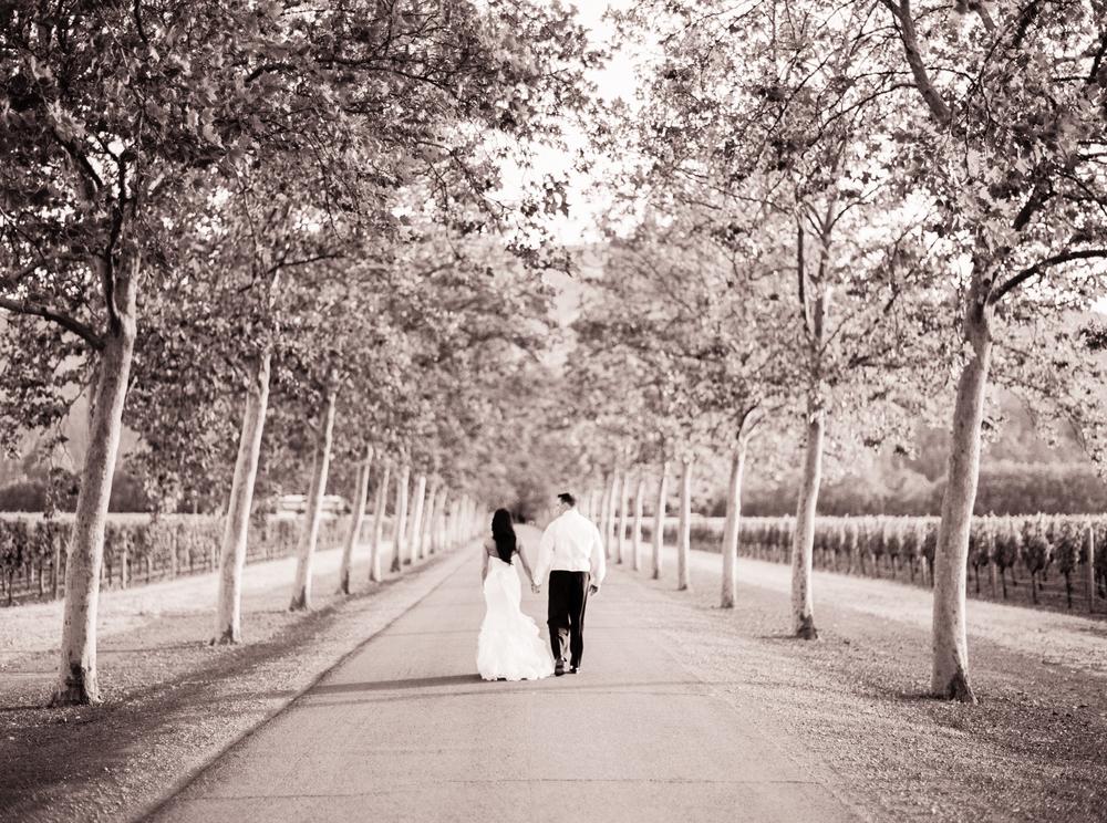 wedding_website-70.jpg