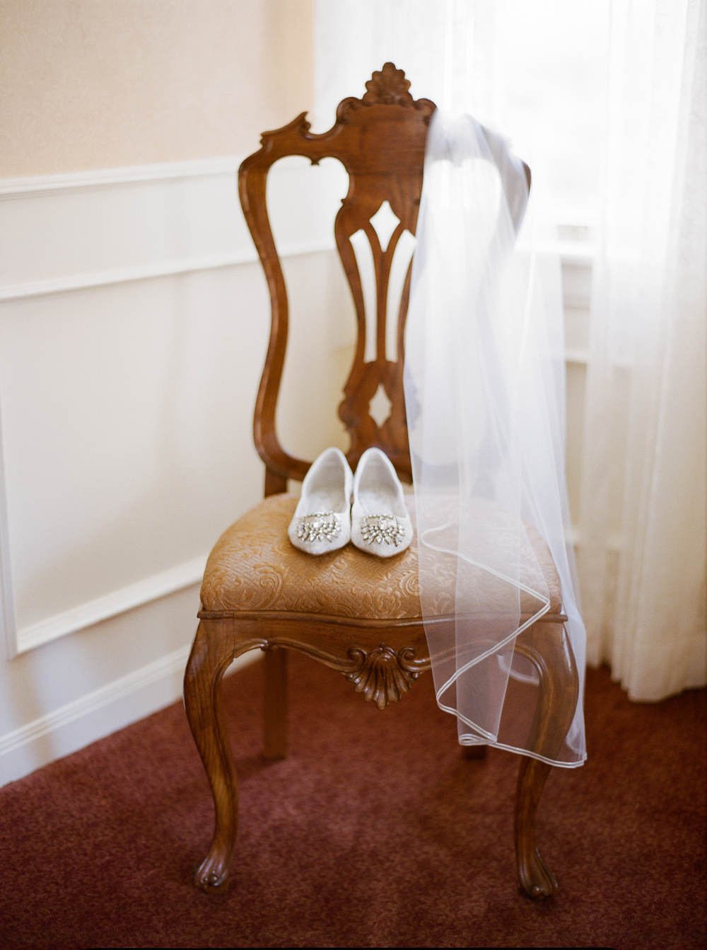 wedding_website-71.jpg