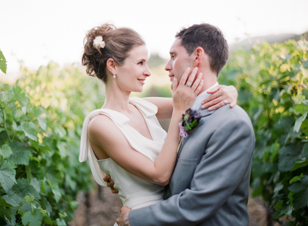 wedding_website-77.jpg