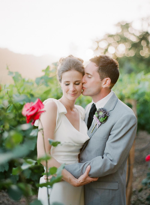 wedding_website-78.jpg