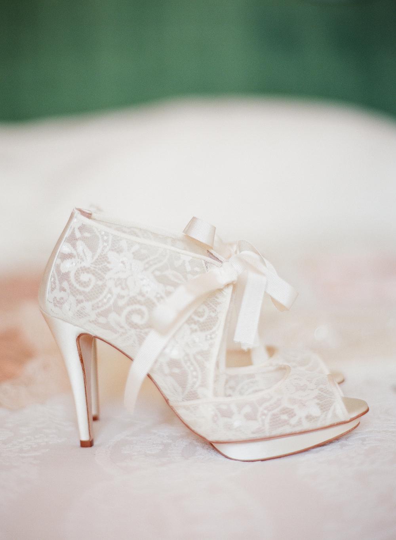 wedding_website-82.jpg